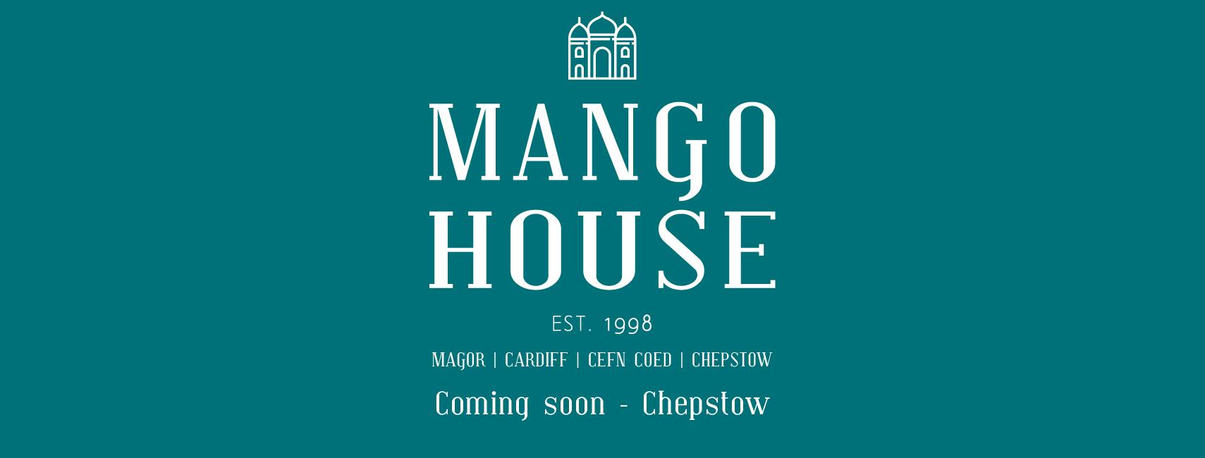 manghouse-fb-coverimage-profileimage-01